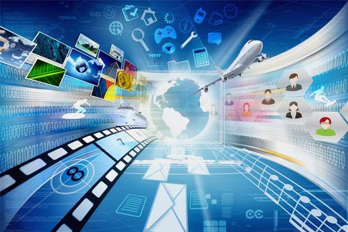 online web services about us