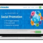 Unlimited social media profile