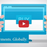 Online payment processing service 2checkout