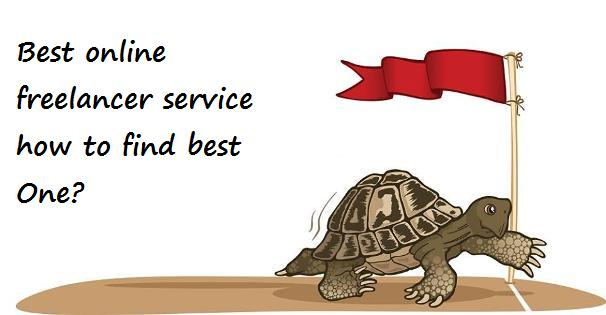 http://onlinewebservices.counzila.com/freelancerservicesonline