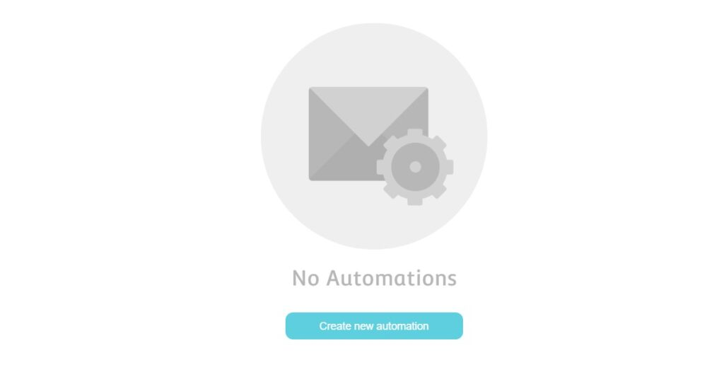Moosend Automation Better Than Mailchimp Automation