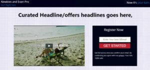 video sale opt in-Thrive themes 80% Opt-in Vs MyThemeshop