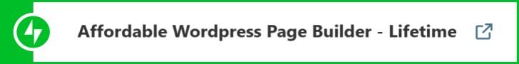 Online Web Services