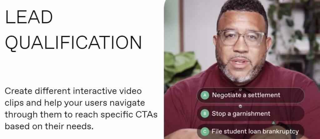 Dubb video editor Alternative