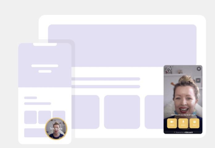 Dubb video editor Alternative chat tool